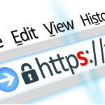 3-Steps-To-Basic-Online-Safety-2