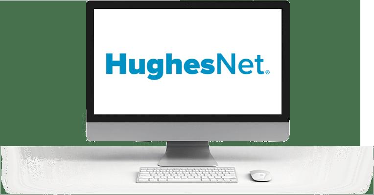 Hughesnet small business plans